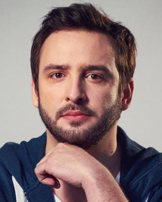 Julien Pestel
