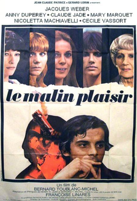 Clodio Cinematografica