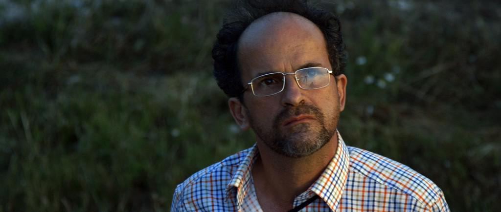 Pascal Busolin