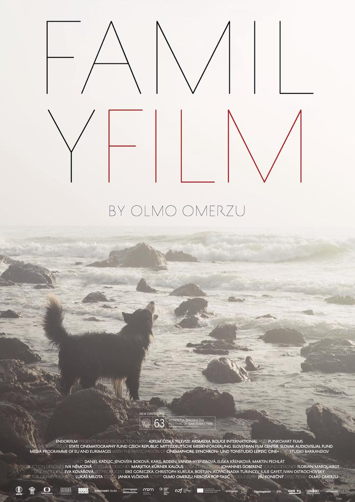 Festival International du Film de Tokyo - 2015