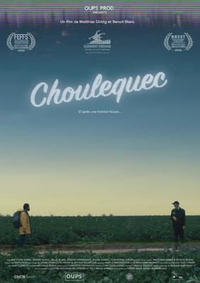 Choulequec