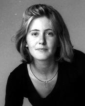 Corinne Garfin