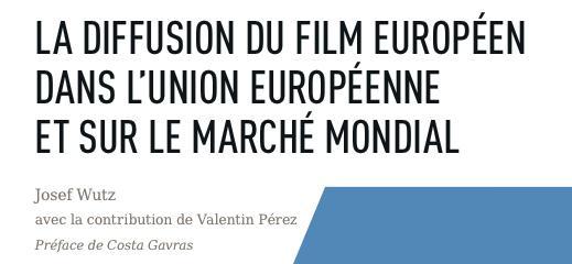 nouveau-rapport-sur-la-diffusion-du-cinema-europeen.jpg?t=1416416189290
