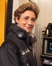 Marie-Pierre Huster