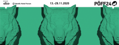 Black Nights Film Festival de Tallinn - 2020