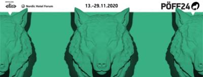 Festival de Cine Black Nights de Tallin - 2020