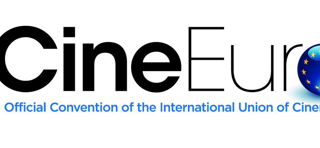 UniFrance galardonada en CineEurope