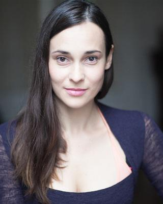 media - Dominique Vallès