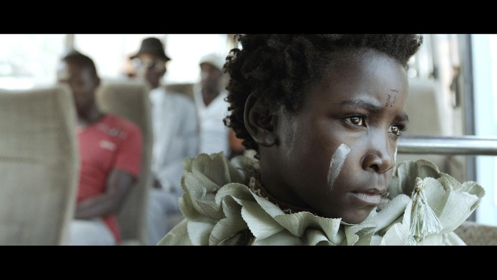 Maggie Mulubwa