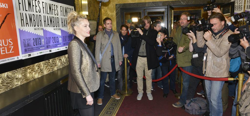Bilan FilmFest Hambourg 2013