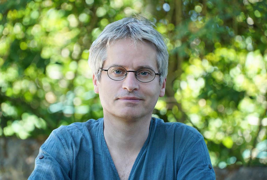 Christian Maréchal