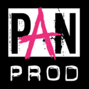 Pan Production
