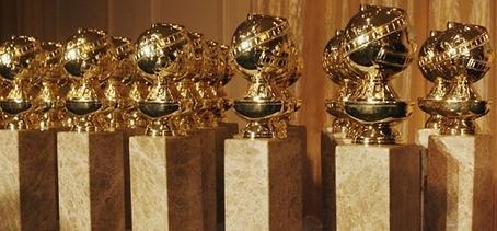 La Vie d'Adèle et Le Passé nommés aux Golden Globes