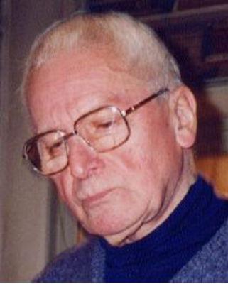Max Douy