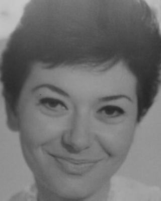 Gisèle Braunberger