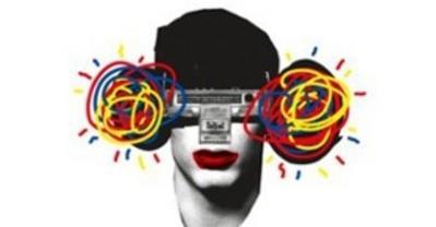 Vila do Conde International Short Film Festival - 2018
