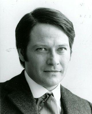 Henri Piegay