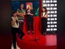 Jacques Audiard y Claire Burger, premiados en Venecia