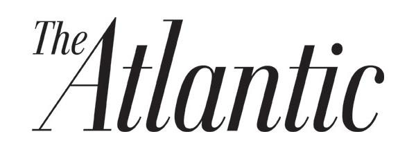 https://medias.unifrance.org/medias/209/254/130769/format_hd/the-atlantic.jpg