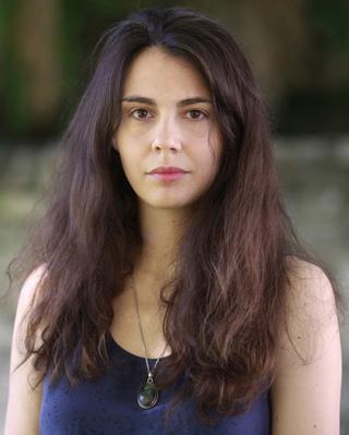 Penelope Bortoluzzi