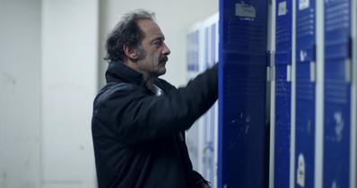 Vincent Lindon - © Nord-Ouest Films - Arte France Cinéma