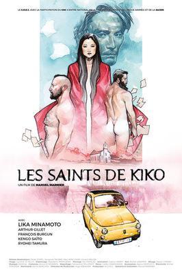 Les Saints de Kiko