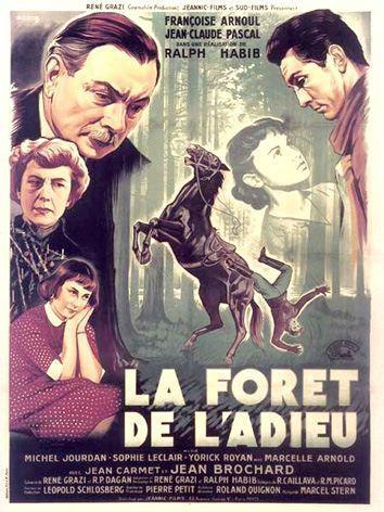 Cinéma Film Production