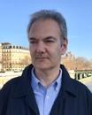 Gilles Mauriac