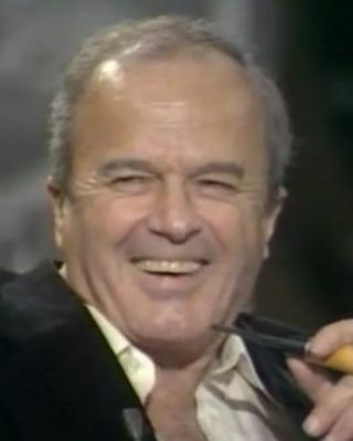 José Benazeraf