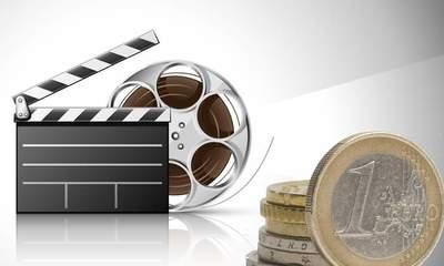 French cinema at TIFF: Day 5