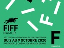 The Namur Francophone Film Festival reveals its selection