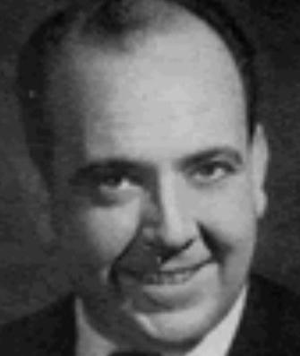 Antoine Brancato