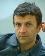 Philippe Fléchaire
