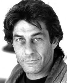 Philippe Héliès