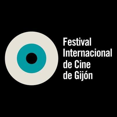 Festival international de cinéma de Gijón - 2021