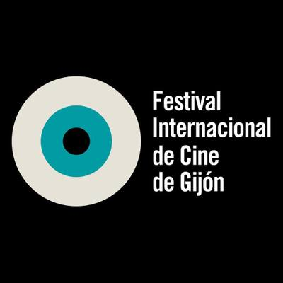 Gijon Internationa Film Festival - 2003