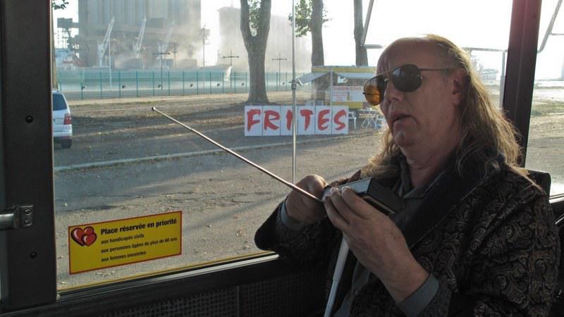 Pascal Portier