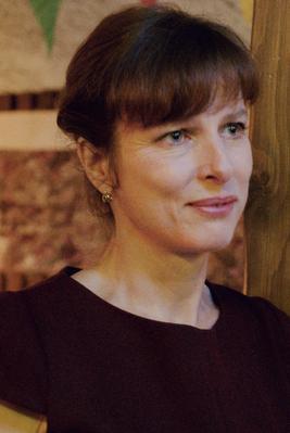 Karin Viard - © Isabelle Razavet - Arturo Mio