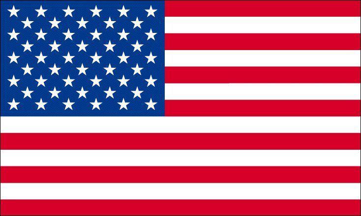 Bilan États-Unis (USA) 2010