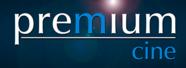 Premium Cine