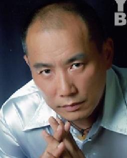 Bing Yin