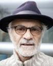 Frank Cassenti