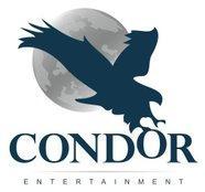Condor Entertainment (Condor Distribution)