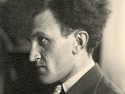 Jean Epstein