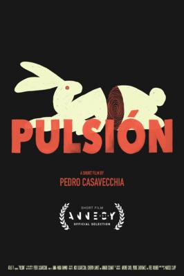 Pulsión (Drive)