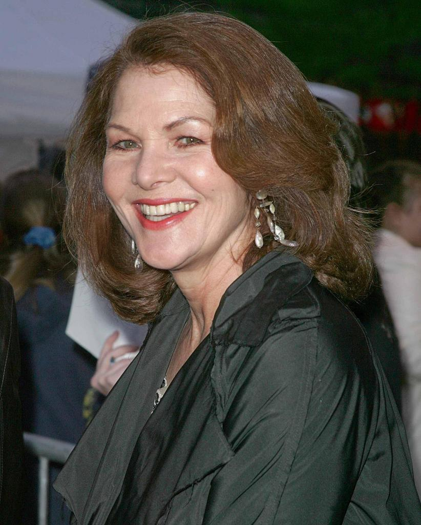 lois chiles photoslois chiles photos, lois chiles interview, lois chiles moonraker, lois chiles pictures, lois chiles don henley, lois chiles feet, lois chiles net worth, lois chiles imdb, lois chiles today, lois chiles hot, lois chiles dallas, lois chiles measurements