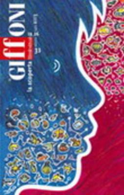 Festival Internacional de Cine para Niños y Jóvenes de Giffoni - 2003