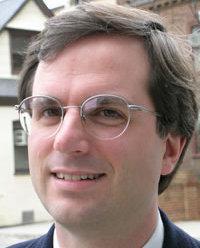 Peter S. Kirkpatrick