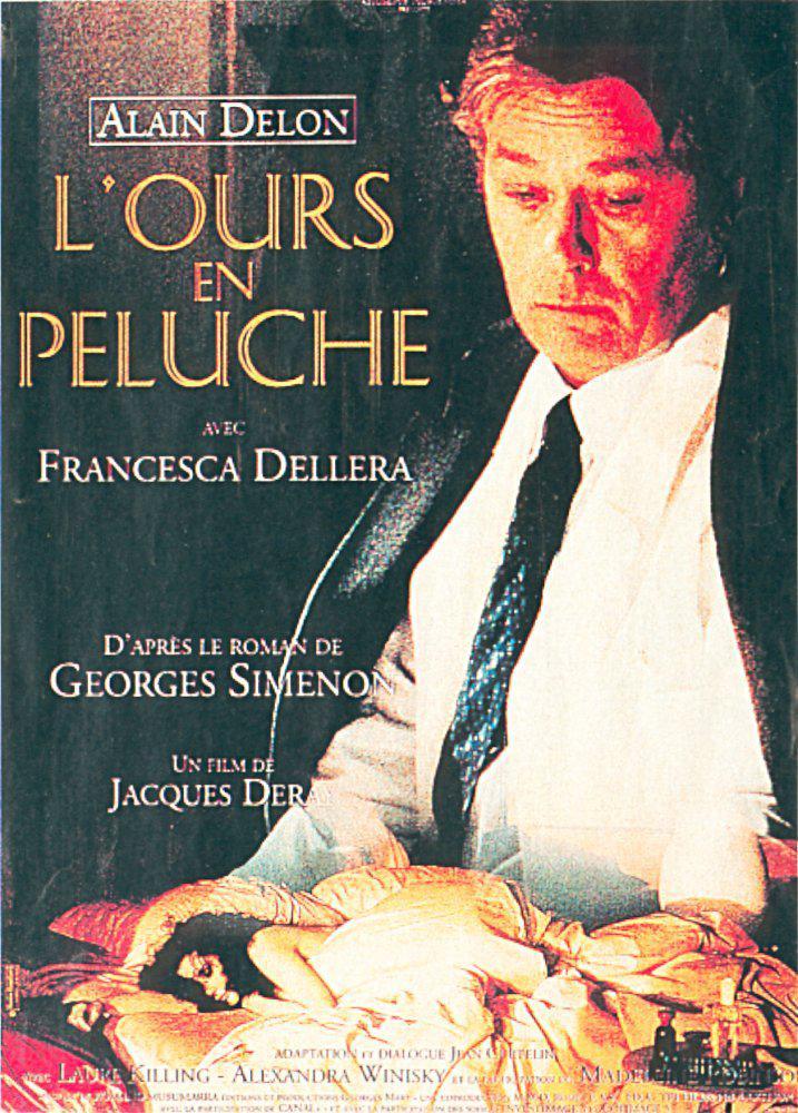 Francesca Dellera