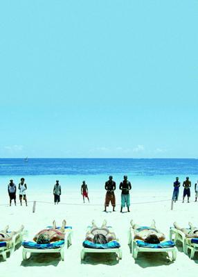Paradise : Love